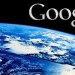 Qué es Google Earth ?