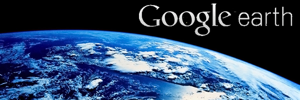 programa google earth