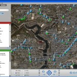 Ventajas y desventajas de Google Earth