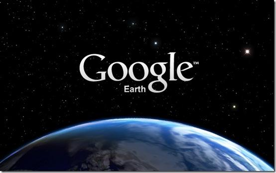 Google Earth Pro 7.0.3.8542 Full Español