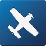 Utilizar el simulador de vuelo
